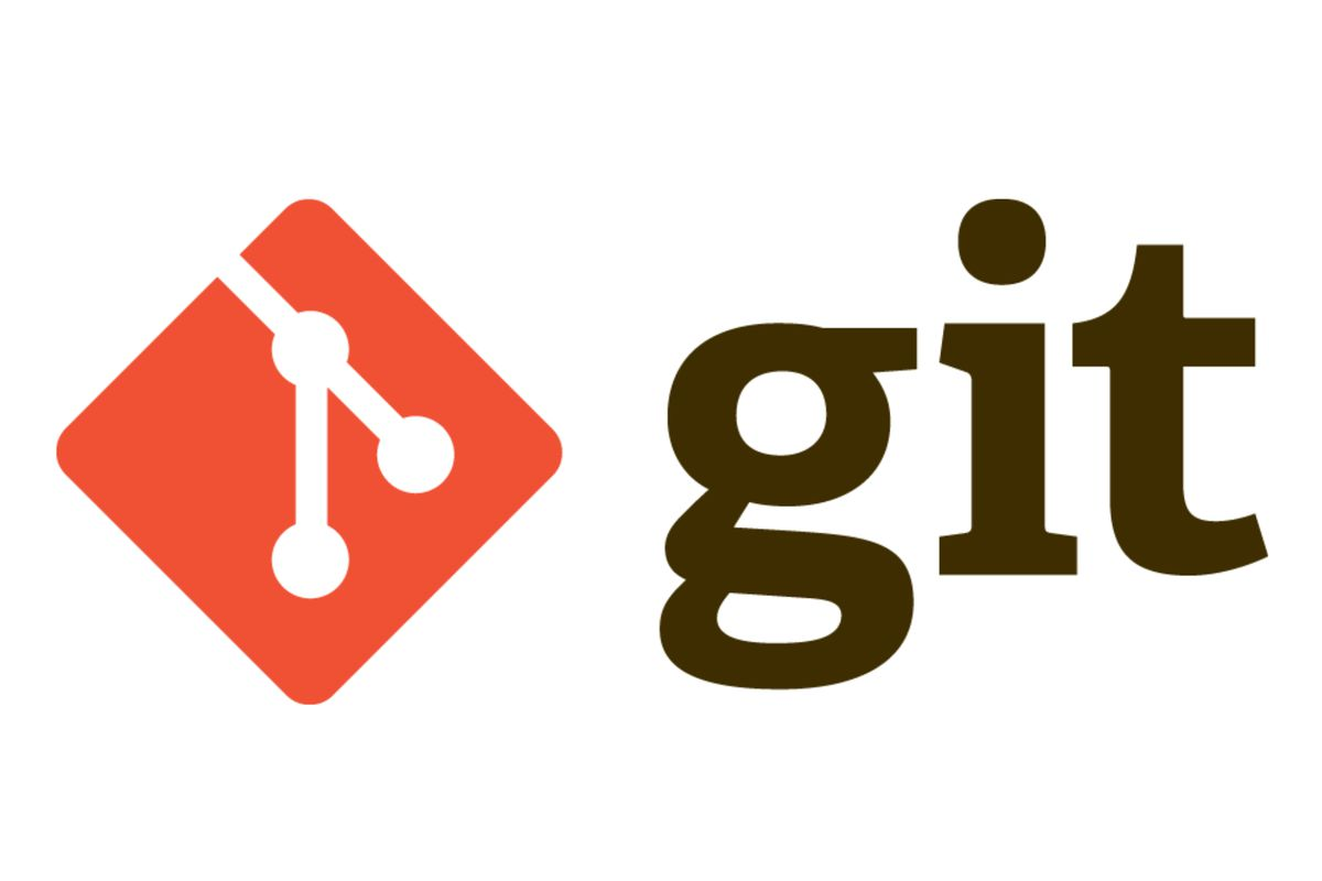 All of the most common Git commands