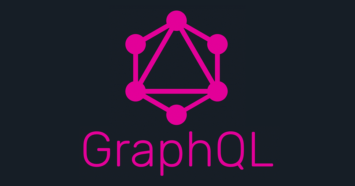 Shopify GraphQL API Requests with Ruby