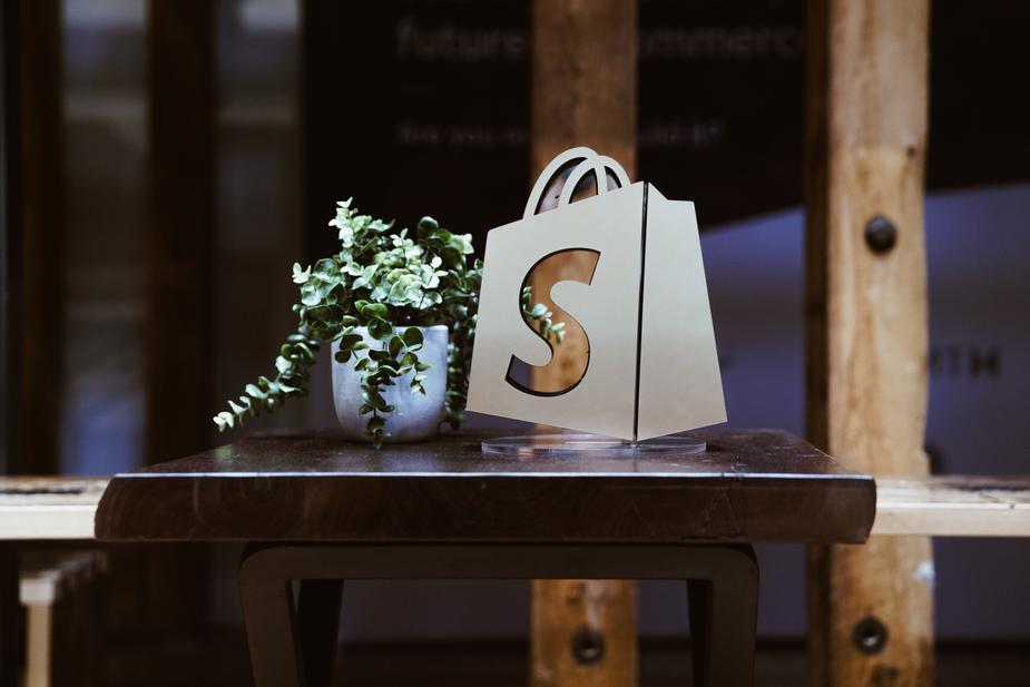 A beginner's guide to Shopify Liquid